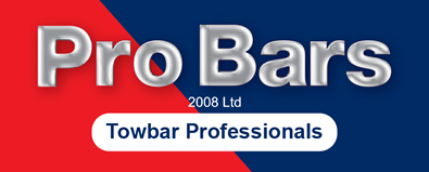 pro bars logo latest