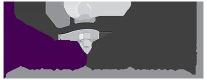 Pro Bars Logo