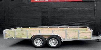 trailer manufacturer pro bars hamilton